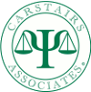 Carstairs Psychological Associates Ltd