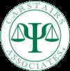 Carstairs Psychological Associates Ltd